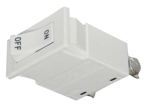 Juno Track Lighting Tcl1wh Tclcb 1a Wht Current Limiting