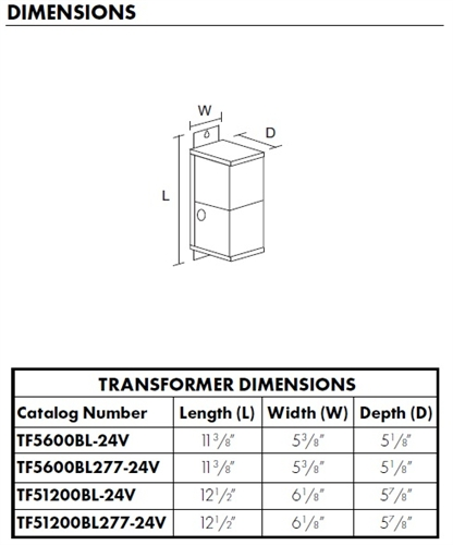 Stupendous Juno Transformer Wiring Diagram Basic Electronics Wiring Diagram Wiring 101 Akebretraxxcnl