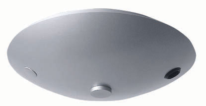 Juno Track Lighting TF6150E-SL (TF6150E SL) Trac 12 / Flex 12 Surface Mount Electronic Low Voltage ...  sc 1 st  Electric Bargain Store : juno flexible track lighting - www.canuckmediamonitor.org
