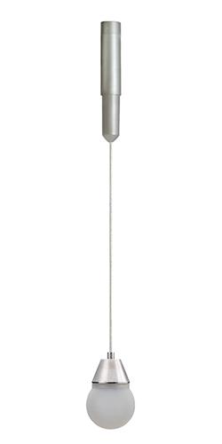 Juno Track Lighting Tfpled144 3k Sl Tfpl 144in 30k 80cri Flex 12 Adjule Led Pendant Adapter
