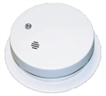 Kidde i9040 (0914 / 0914E) Ionization Sensor Battery Powered Smoke Alarm