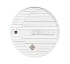 Kidde 0915K  Battery Operated Ionization Smoke Alarm