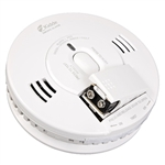 Kidde 2070-VDSR (21028501) TruSense Battery Powered Smoke Alarm
