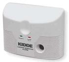 Kidde KN-COB-DP-H  (900-0107) AC Powered  Plug-In , Electrochemical Sensor Carbon Monoxide Alarm