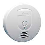 Kidde RF-SM-DC (0919-9999) Battery Operated Ionization Wireless Smoke Alarm