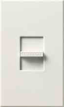 lutron nf 10 wh nova 120v 16a fluorescent 3 wire hi. Black Bedroom Furniture Sets. Home Design Ideas