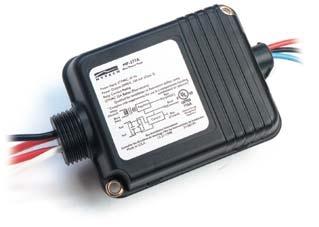 lutron pp dv power pack 120 277v input 24vdc output