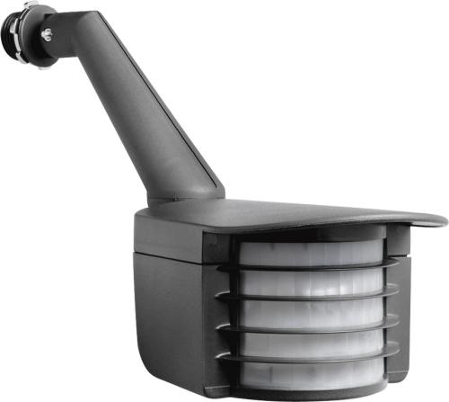 Rab Ls300 Luminator Indoor And Outdoor Motion Sensor Bronze