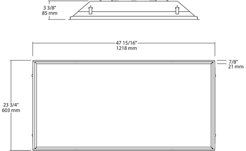on rab led dimming wiring diagrams