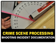 FALL 2022 - CS Processing - Shooting Incident Documentation #22640SID