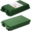 Battery for Autec Crane Remote Control Transmitters