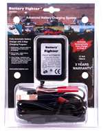 Junior battery fighter 3 stage 750mah 12v junior battery fighter 3 stage 750mah sciox Image collections