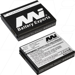 Samsung Galaxy s2 High Capacity battery