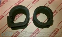 Steering Rack Bushings for MK3 Supra 86-92