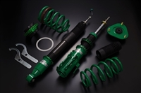 Tein Flex Z Coilovers for MK3 Supra 86-92