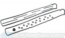 2JZ-GTE Valve Cover Gasket and Seal Set