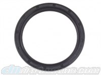 7M Rear Main Seal, Factory Toyota