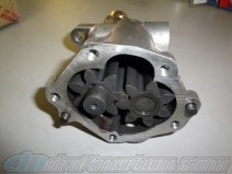 Driftmotion 7M Upgraded Oil Pump