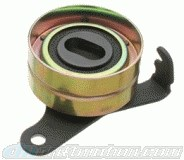 7M Timing Belt Idler Pulley