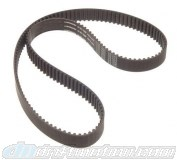 7M Timing Belt OEM
