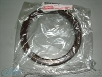 1JZ/2JZ Rear Main Seal, Factory Toyota