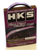 HKS 2JZ Timing Belt