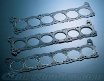 HKS HEAD GASKET 4AGE/4AGZE 82 X 1.6mm (BEAD)