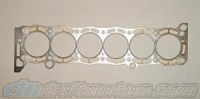 7MGTE Stock Head Gasket