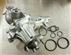 2JZ-GTE/1JZ-GTE water pump