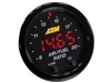 AEM Wideband UEGO Air/Fuel Ratio Gauge 30-4110