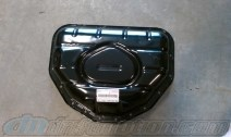 Lower Oil Pan for Front Sump 1JZ/2JZ