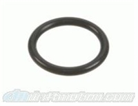 Distibutor O-ring for 7M-GE