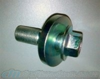 1JZ/2JZ Crank Pulley Bolt