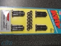 ARP Rod Bolt Set 7M