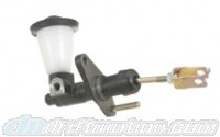 Clutch Master Cylinder for MK2 Supra With Single Stud