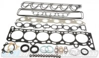 5M-GE Cylinder Head Gasket Set
