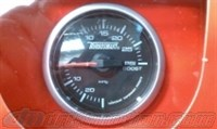 TurboSmart 0-30 PSI Boost Gauge 52mm
