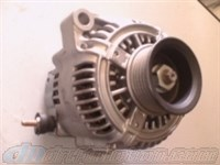 100AMP 1JZ/2JZ Alternator