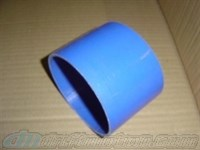 Coupler 4 Inch Silicone