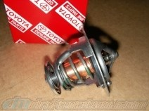 1JZ/2JZ Thermostat
