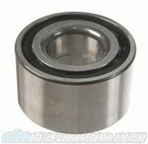 Front Wheel Bearing for MK3 Supra
