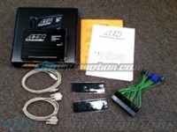 AEM Version 2 ECU PNP for Supra 1JZ-GTE