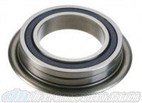 V160 6-Speed Clutch Release Bearing
