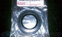 R154 Input Shaft Seal