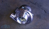 Driftmotion 72MM T4 Turbo