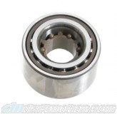 Rear Wheel Bearing For MK3 Supra