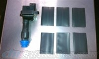 Shrink Wrap for JZ Ignition Coils