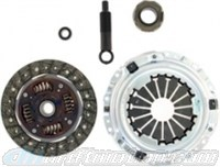 EXEDY Stage 1 Clutch Kit for 350Z and G35