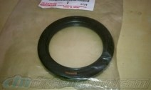 7M Front Main Seal, Factory Toyota