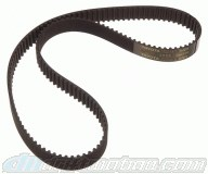 1JZ timing belt